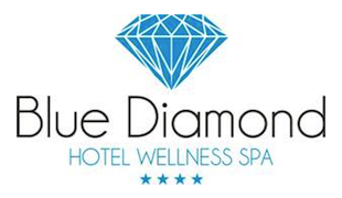blue-diamond-hotel